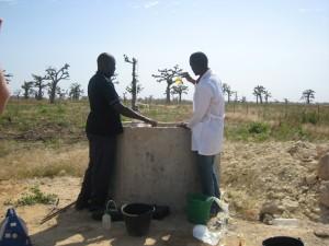 Senegal Dec.2012 062